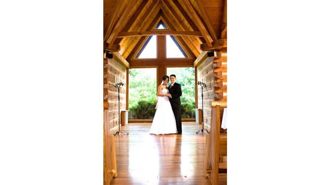 wedding-gallery-01