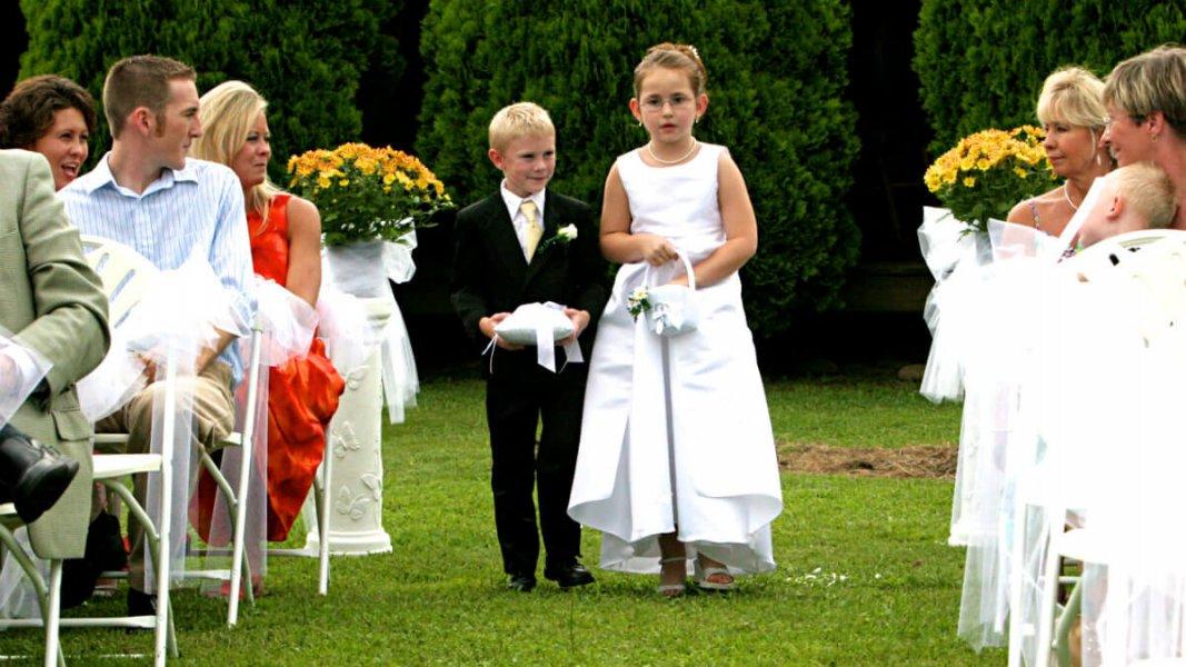 wedding-gallery-03