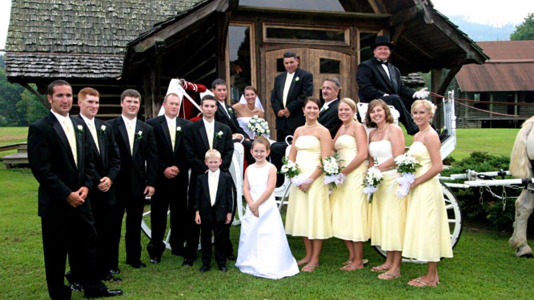 wedding-gallery-06