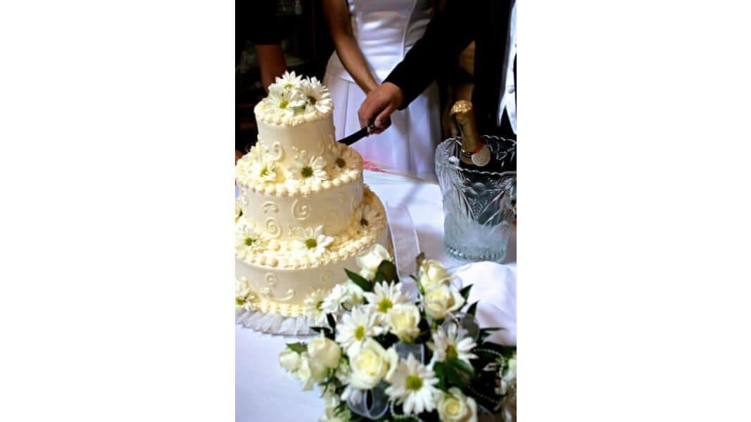 wedding-gallery-08