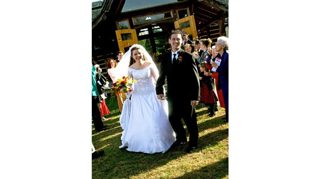 wedding-gallery-17